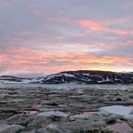 Herzlichen Glückwunsch Nunavut! 15 Jahre Land der Inuit (+Tipps)