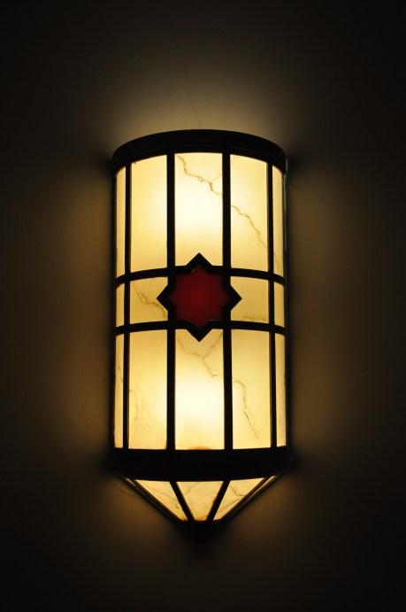 Lampe2_Marokko