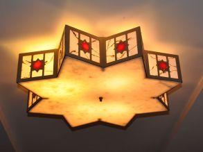 Lampe4_Marokko