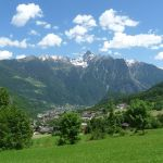 Familienreise, Reisen mit Kindern Österreich, Wandern mit Kindern, Reiseblog, Reisefeder, Tipps für Österreich, Ötztal im Sommer