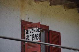 Hemingway_Bar_Se_Vende