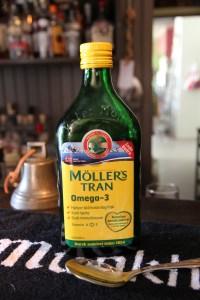 Norwegen, Trondelag, Bier, Trinken, Reisefeder, Reisen, Blog