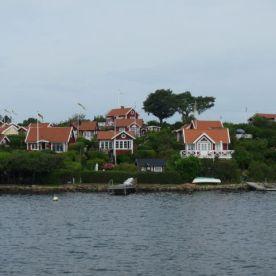 Karlskrona4