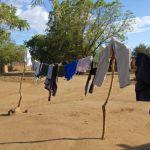 11. Adventstürchen: Malawi und die Menschen des Lächelns