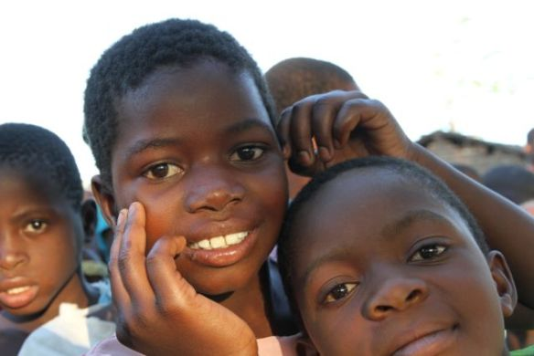 Südostafrika, Afrika, Malawi, Reise, Reisefeder, travel, travelblog, Afrikareise, Dorf