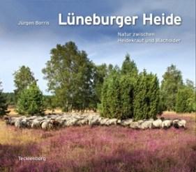 http://www.tecklenborg-verlag.de/product_info.php/info/p914_Lueneburger-Heide.html