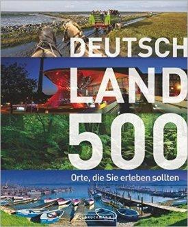 Deutschland500