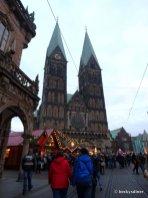 BremenWeihnachten-CookingWorldtour6