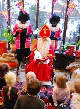 Sinterklaas&Piets1k2-3