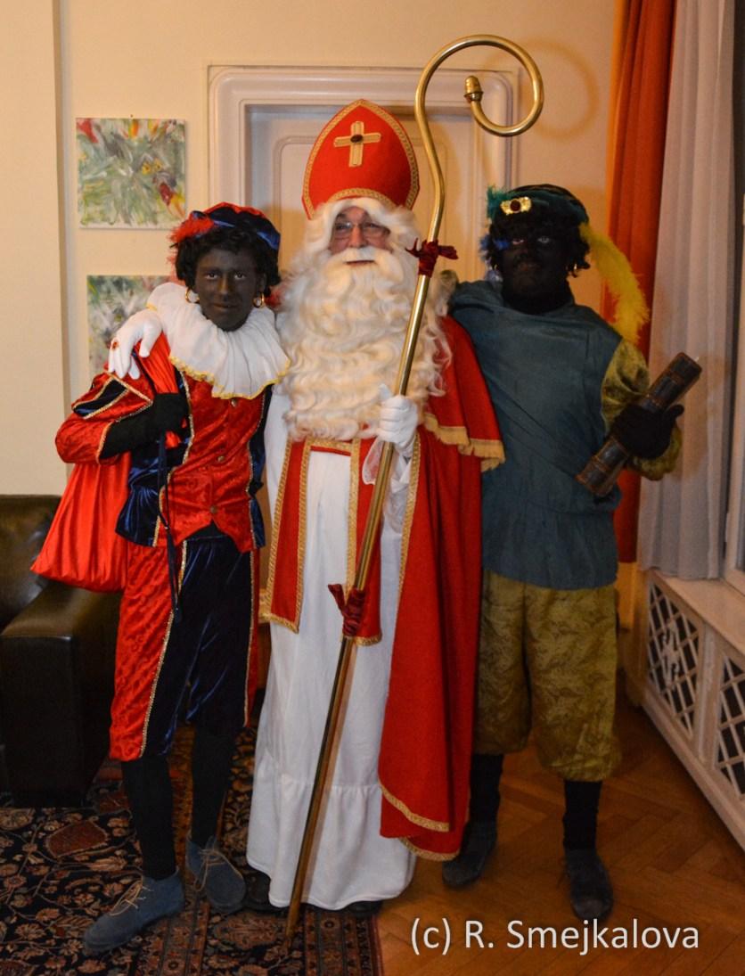 Sinterklaas&Piets1k2-6