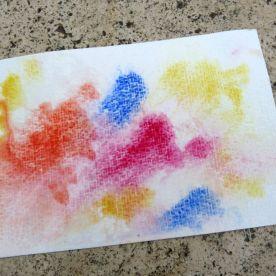 Regenmalerei4