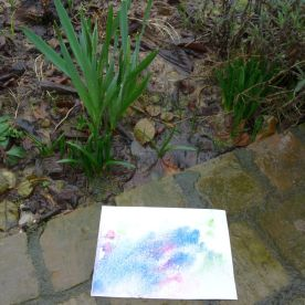 Regenmalerei6