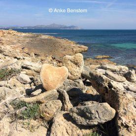 Mallorca2016_5_Reisefeder