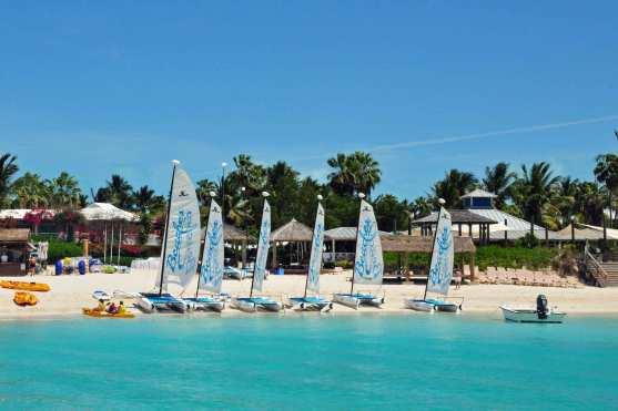 Turks_Caicos_Wassersport_Paradies_DSC_3139