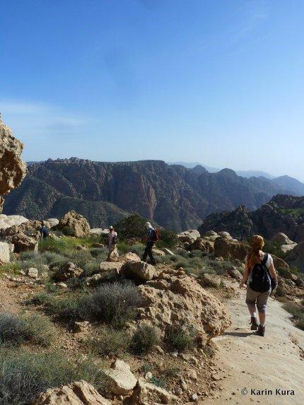 jordanien-dana-naturreservat-berge-und-schluchten-kura