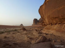 jordanien-scha%c2%b6nheit-wadi-rum-kura