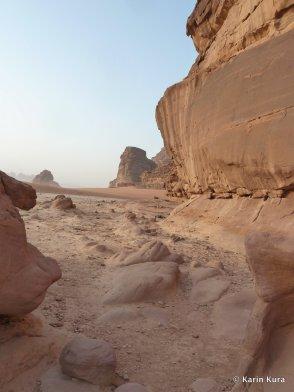 jordanien-scha%c2%b6nheit-wadi-rum2-kura