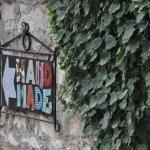 Nachhaltige Souvenirs: Warum wir lokale Produkte mitbringen