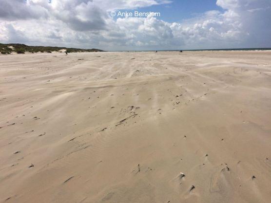 daenemark_sand_herbst_2
