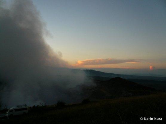 nicaragua-rauch-masaya-vulkan-kura