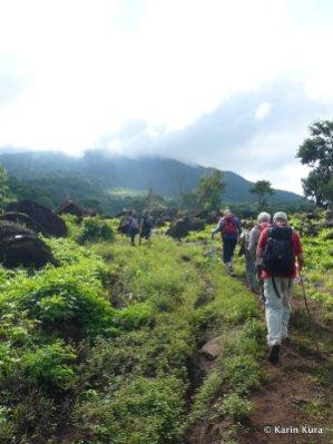 nicaragua-wanderung-auf-der-insel-ometepe