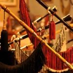 Keltische Musik: Beim Gaita-Bauer in Galicien