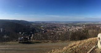 panorama-burgberg