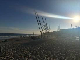 Fuerteventura, Strand, Beachbar, beach, Esquinzo Beach