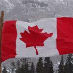 Kanadas Nationalparks in Bildern: 2017 gratis besuchen!