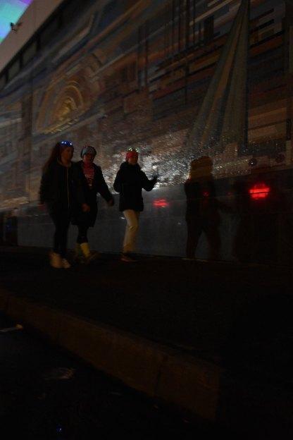 17-reykjavik-northern-lights-run-P1480116_1k4