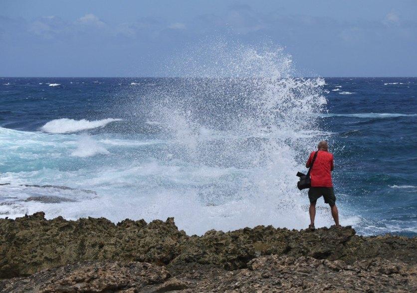 Aruba-ABC-Inseln-ABC-A-10-Meeresszenen_Brandung_1k4