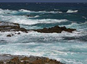 Aruba-ABC-Inseln-ABC-A-12-Meeresszenen_Brandung_1k4
