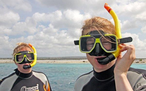 Bonaire-ABC-Inseln-ABC-B-35-Schnorcheln_1k4
