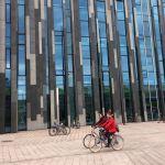 11 Tipps für… Leipzig