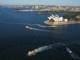 DIE Sydney Opera!