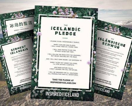 rf-island-islaendischer-schwur-icelandic-pledge---slidebanner_
