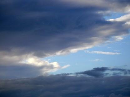 himmel-engel-farben-P1470650_1k4