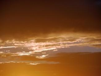himmel-engel-farben-P1480685_1k4