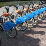 Europäische Woche der Nachhaltigkeit: Tipps fürs Reisen