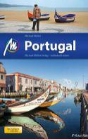 Der aktuelle Portugal-Band