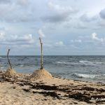 Insel ABC: Bornholm