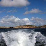 Tag des Meeres – 11 Tipps für besondere Ufer