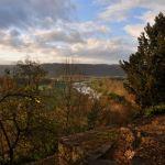 11 Tipps für stimmungsvolle Herbstwanderungen in Deutschland