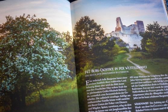 Europa-Mystica-Buch-P1820431_1k2
