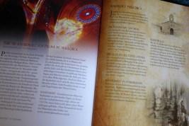 Europa-Mystica-Buch-P1820435_hell_1k2