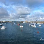 Irland: Stadtnahe Natur auf Howth
