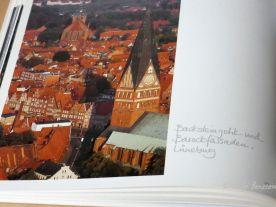 Reisefeder Über Norddeutschland Benstem Johaentges 3