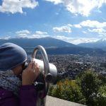 Internationaler Tag der Berge: 11 Tipps für Wanderungen