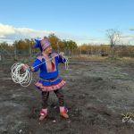 Norwegen: Bei den Sámi und ihren Rentieren