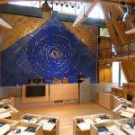 Sámediggi: Im Parlament der norwegischen Samen